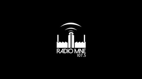 radio-mne-679x350